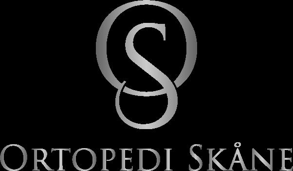 Ortopedi Skåne